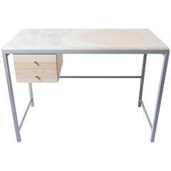 St. Charles Desk by Volk