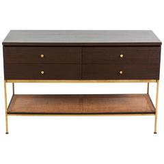 Credenza by Paul McCobb for Calvin