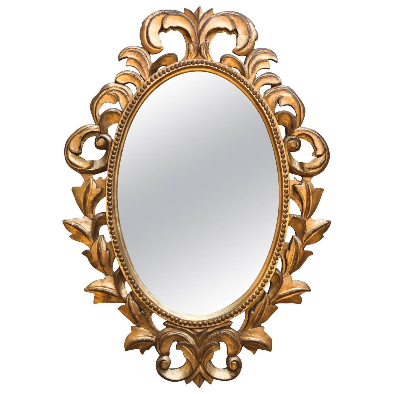 Oval Mirror For Bathroom Period Bathroom Mirrors Best 25
