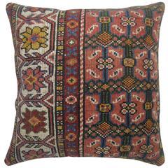 Persian Kurd Pillow