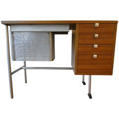 Early George Nelson Desk Model 4752