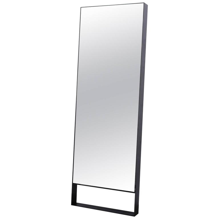 Mod Mirror by Uhuru Design