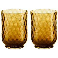 Balloton Wine Glass, Set of Two