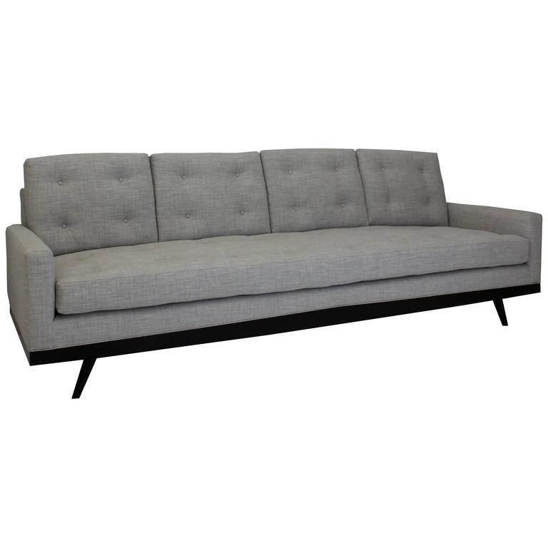 Sonic Sofa
