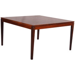 Swedish Coffee Table