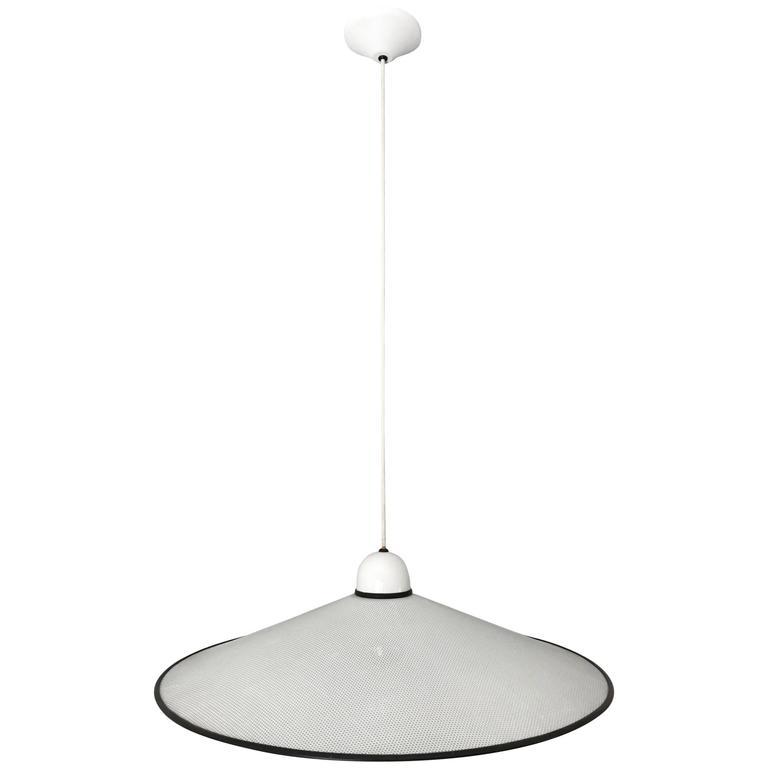 Ron Rezek Pendant Lamp
