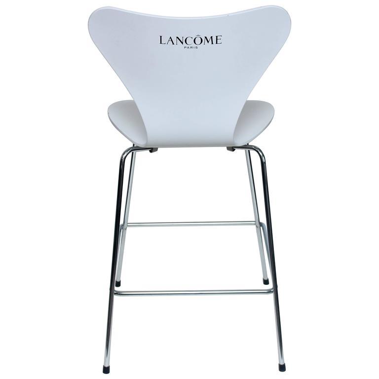 Arne Jacobsen Lancome Stool