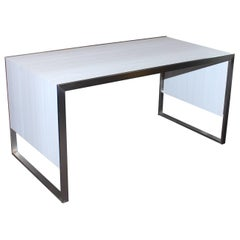 Parsons Desk or Table