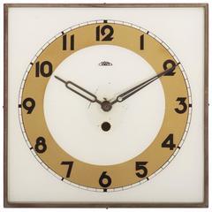 Beautiful Wall Clock by Prim