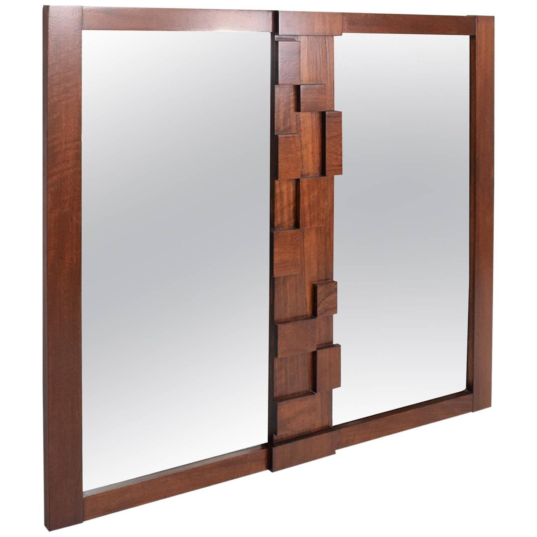Altavista Lane Furniture 72 For Sale At 1stdibs # Muebles Petit Corner