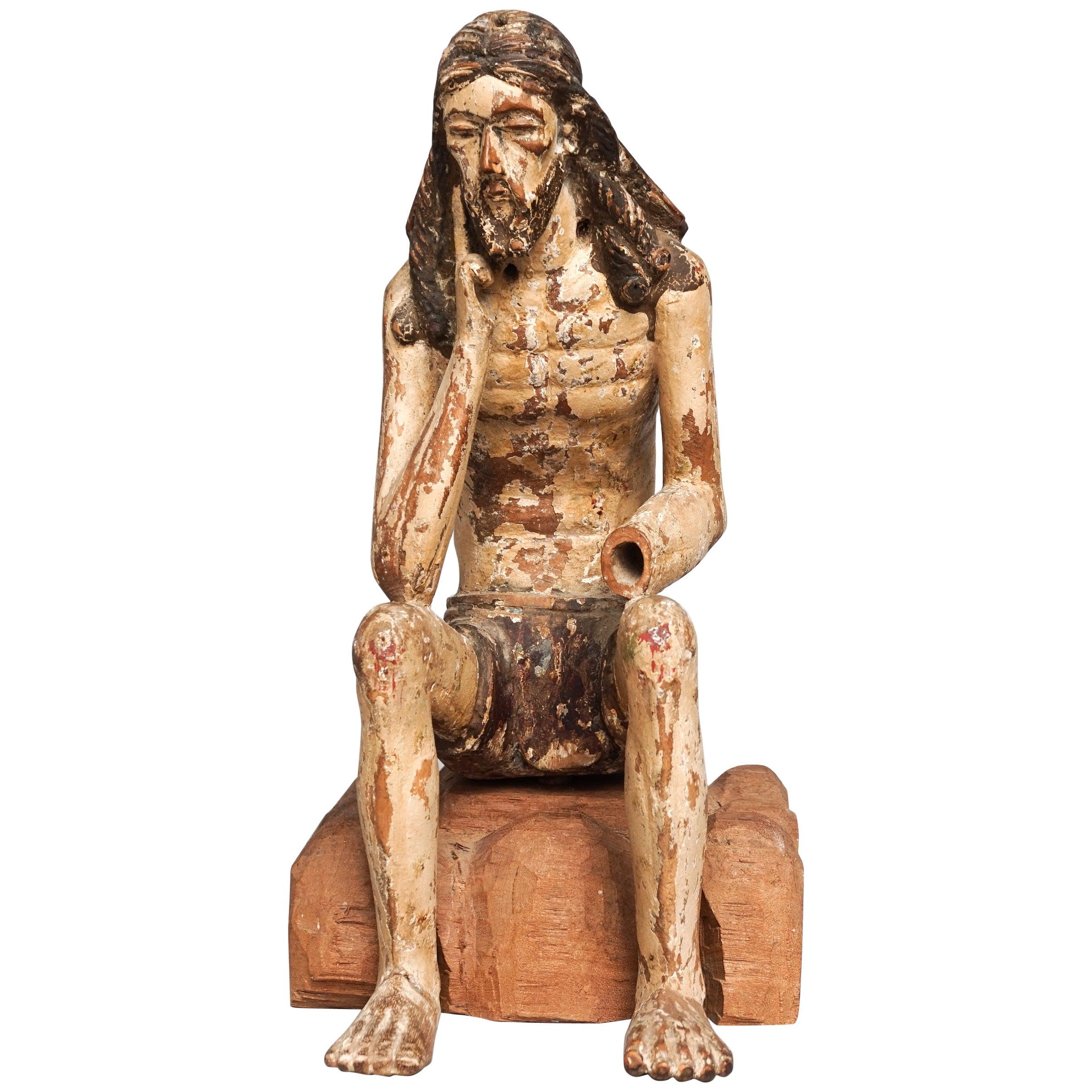 Bijouterie christ montreux