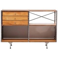Charles & Ray Eames ESU Shelf 'c'