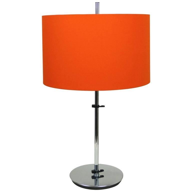 Adjustable table lamp from staff leuchten germany 1970s for sale adjustable table lamp from staff leuchten germany 1970s for sale mozeypictures Image collections