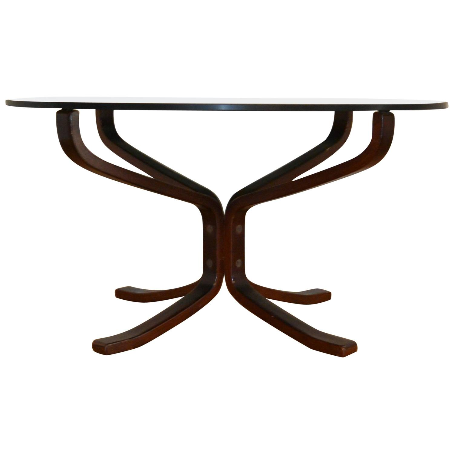 Norwegian Coffee and Cocktail Tables 53 For Sale at 1stdibs