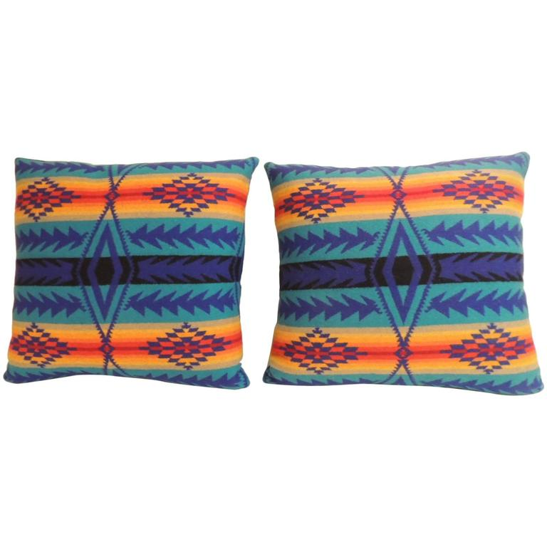 inspiration pillows with pillow ideas large decorative throw