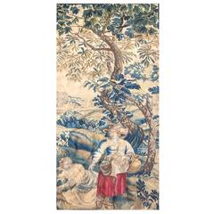 Brussels Tapestry, 18th Century