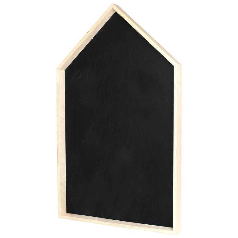 Blackjack Big Blackboard Designed by Gautier Studio