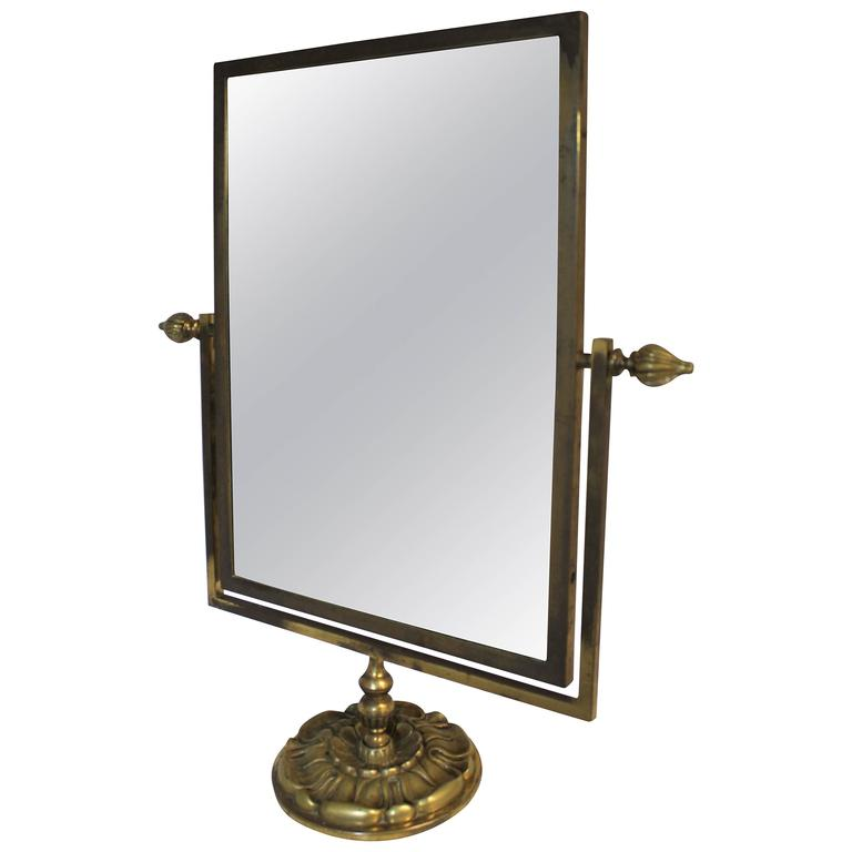 countertops mirror canada chrome stuff kitchen danielle midi plus upper vanity countertop