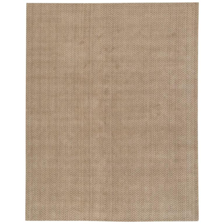 Lovely nice modern rug for sale at 1stdibs for Nice rugs for sale