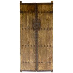 Antique Amp Vintage Doors And Gates For Sale In Los Angeles