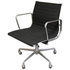 Eames Desk Chair for Herman Miller