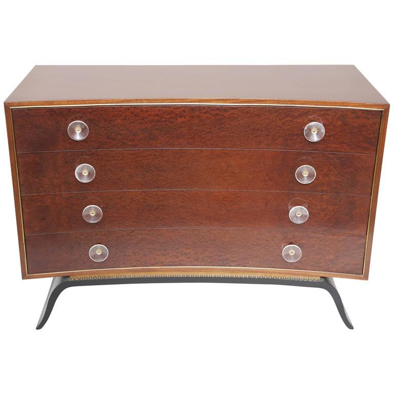 Gilbert Rohde Dresser #3920 1