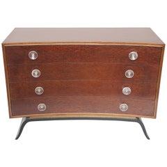 Gilbert Rohde Dresser #3920