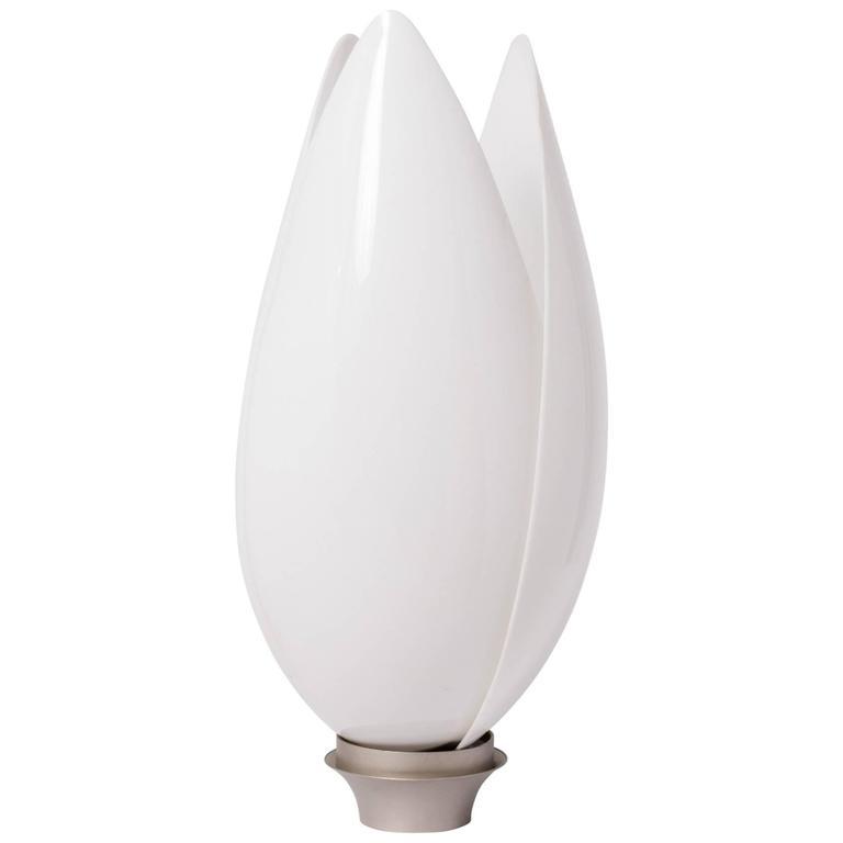 Rougier Tulip Table Lamp 1