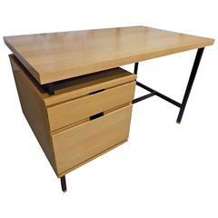Beautiful Pierre Guariche Desk, circa 1960