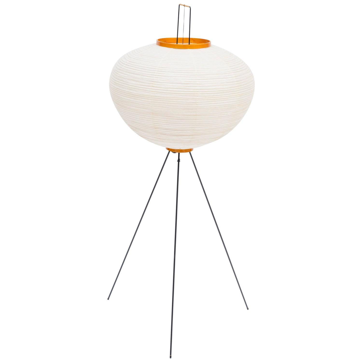 Bamboo Floor Lamps 50 For Sale at 1stdibs