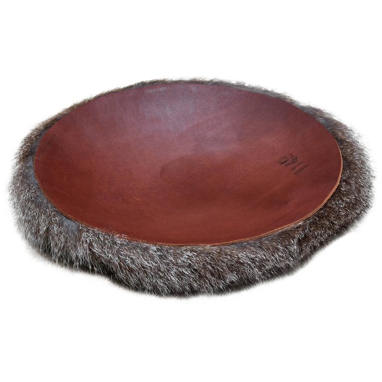 Pankalangu Bowl