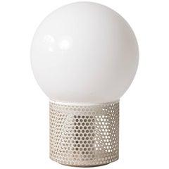 Orb Lamp by Michel Boyer