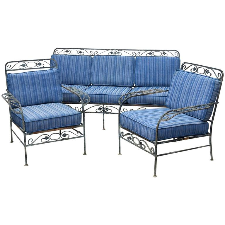 Salterini Mt Vernon Patio Set At 1stdibs. Patio Seating Sets Sale. Outdoor Wicker Furniture Hornsby. Patio Furniture For Sale Sudbury. What Is A Stamped Concrete Patio. Outdoor Swing Chair Bed. What Is An Aggregate Patio. Design Your Own Patio Program. Outdoor Furniture With Cushion Storage