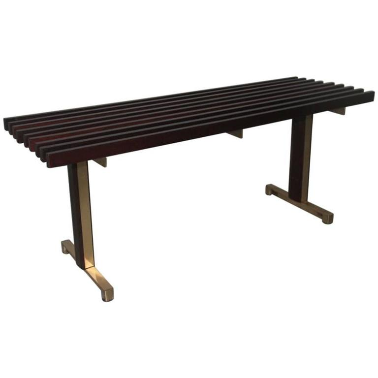 Design Coffee Table Minimal Design Very Elegant and Rational For