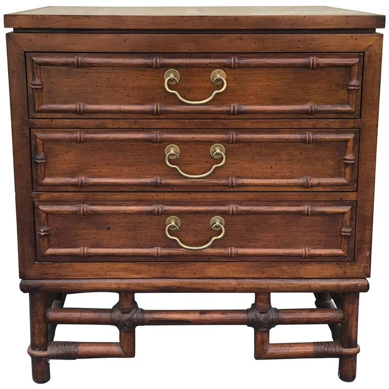 bamboo piece cabinet one creative knobs bronze shape closet drawer pulls handles drawers vintage kitchen item