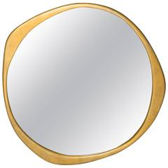 A. Cepa Mirror by Konekt