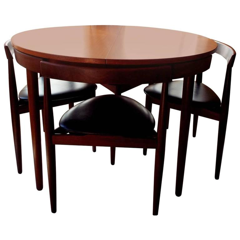 dining table set cheap and chairs for sale in cape town extending four high ikea