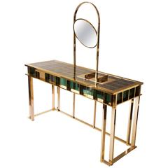 Dressing Table Midori Kin by Guillaume Colin