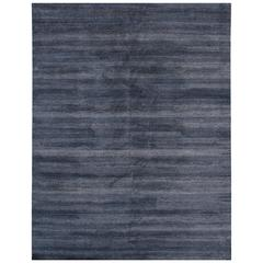 Simply Spectacular Highly Detailed Modern Savannah Rug
