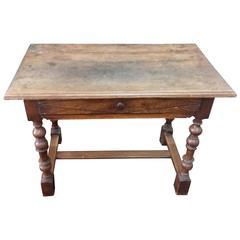 18th Century French Desk