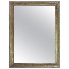 19th Century Directoire Style Mirror