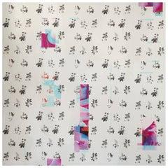 Glitch Wallpaper