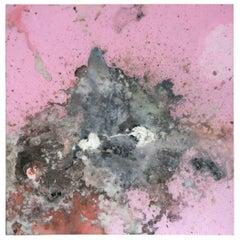 Composition 0659 by Matière 28°, 2016
