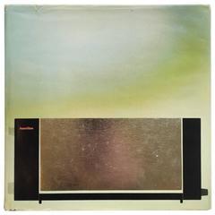 Richard Hamilton,Tate Gallery, 1970
