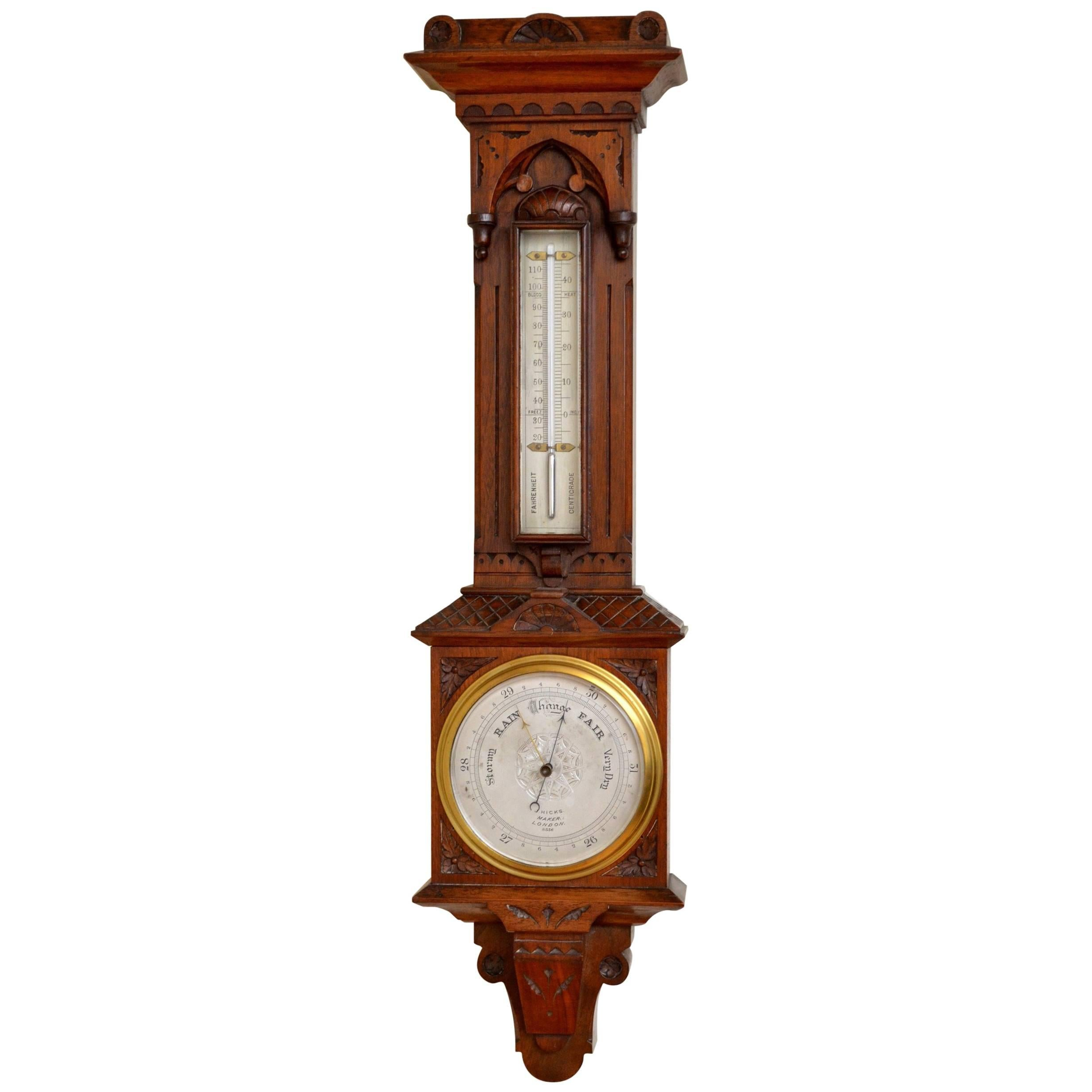 wheeler desbois the tavern premier s antiques clocks and clock iii search uk late period art george watches mahogany topwell england