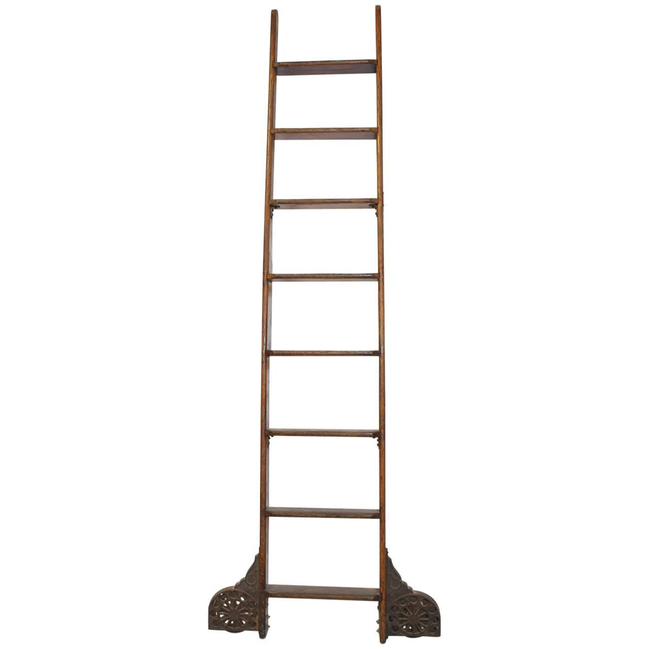 Putnam Rolling Ladder Price Medium Image For Rolling