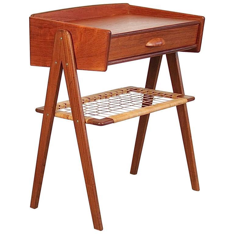 Danish Design Furniture Jensen Denmark Images