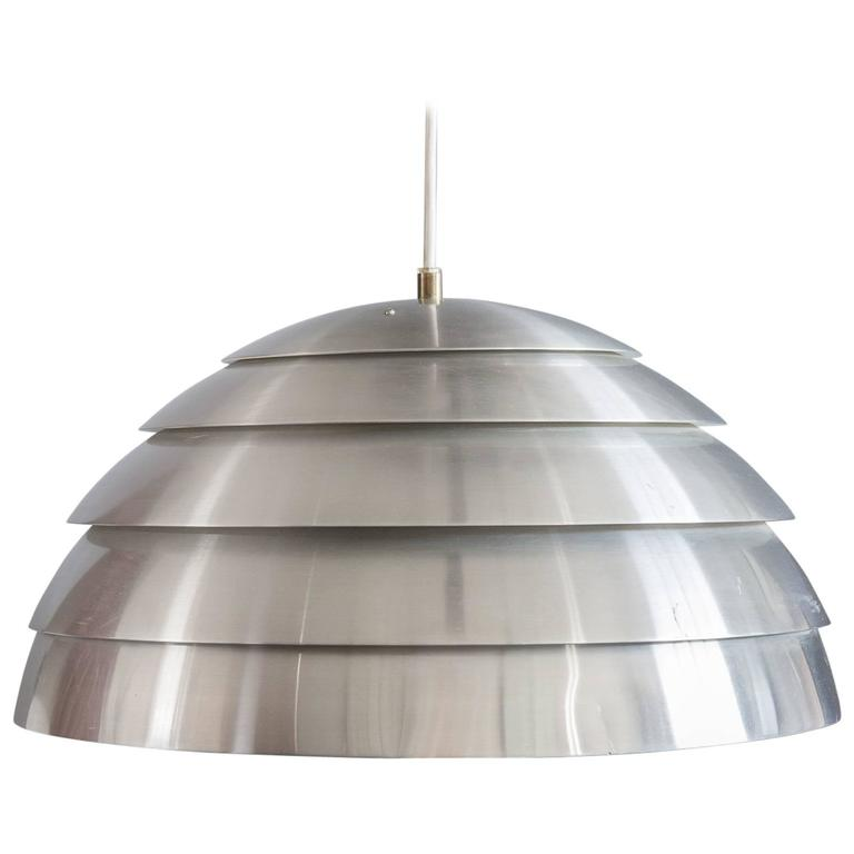 Dome pendant light for sale at 1stdibs dome pendant light for sale aloadofball Choice Image