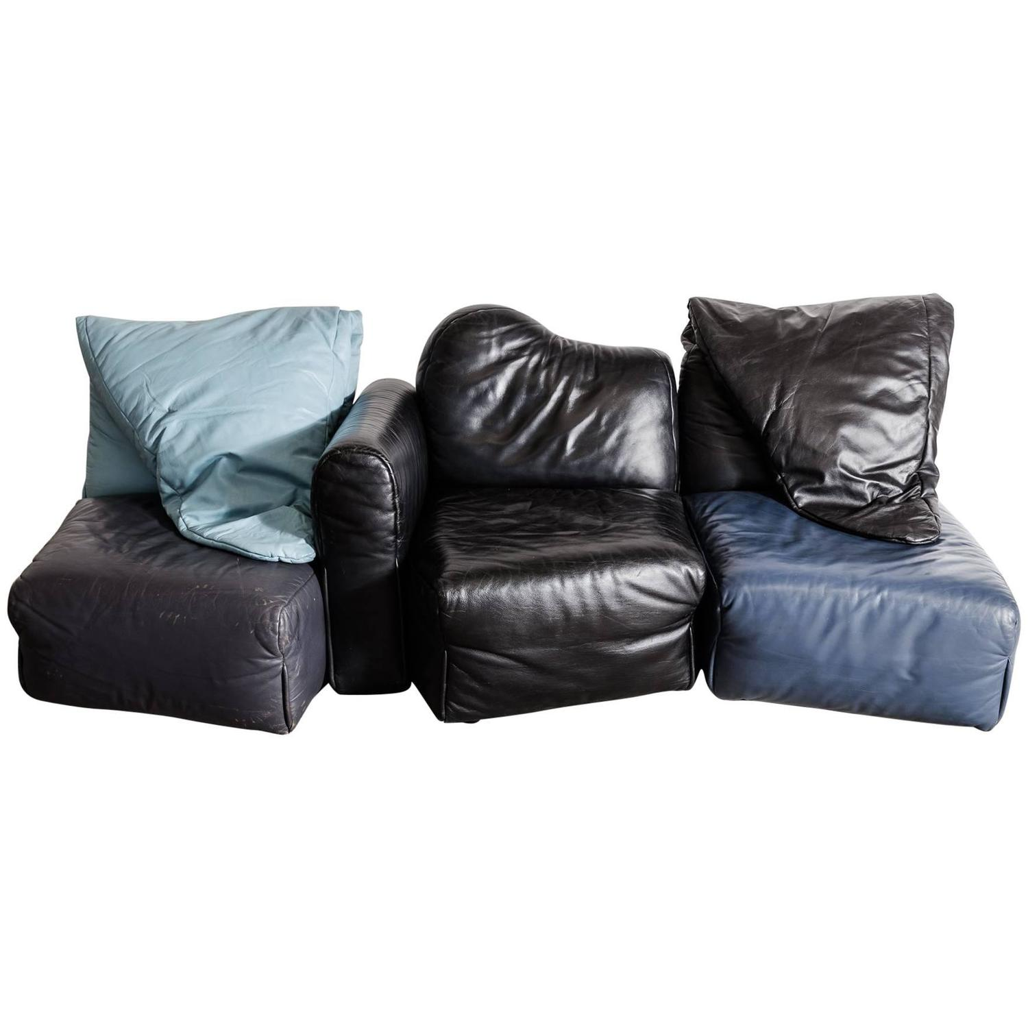 Gaetano Pesce Furniture Chairs Sofas Decor & More 84 For Sale