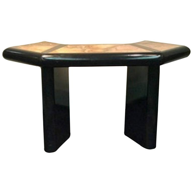Round Pedestal Extending Dining Table Images Round  : 7579383l from favefaves.com size 768 x 768 jpeg 16kB
